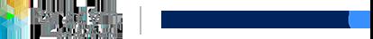 Paradym_C1_Logo_414x44